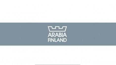 Arabia brand video