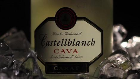 Castellblanch Cava