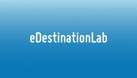 eDestinationLab