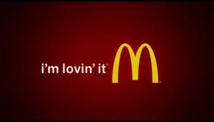 McDonald's Finland 2011
