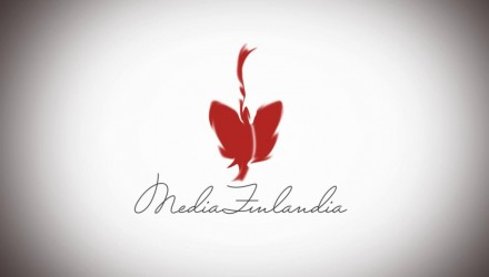 MediaFinlandia 2012