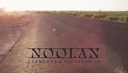 Noolan 2012
