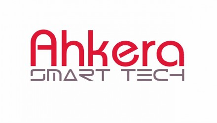 Ahkera Tech