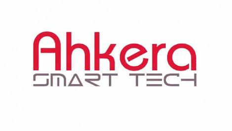 Ahkera Tech