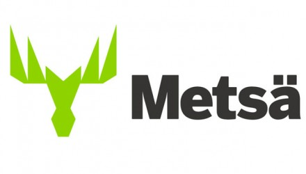 Metsä Group 80 years