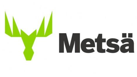 Metsä Group 80 years
