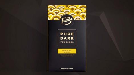 Fazer Pure Dark